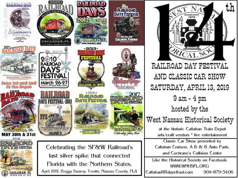 RailroadDayFestival2015